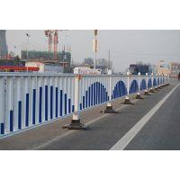 大连交通道路护栏 市政护栏 PVC围栏】等镀锌钢和铝合金等金属制品【厂家直销】