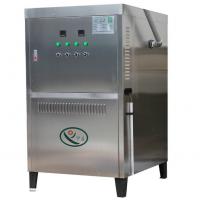 宇益牌108千瓦全自动电热常压热水锅炉 适用于宿舍用水 宾馆供暖