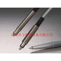 原装日本METROL传感器P10DA-15-01V KS23A-L玖宝销售