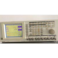 大量收购VP-7725D诚信经营VP-7725D音频分析仪