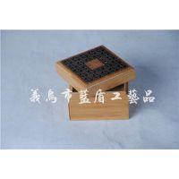 竹盒|蓝盾竹盒包装体现价值|竹盒定做价格