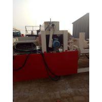 优质彤鼎水泥砂浆岩棉复合板设备广泛应用