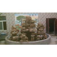假山工程施工,假山石,石碑雕刻,栏板,景观石,石材加工,石亭子