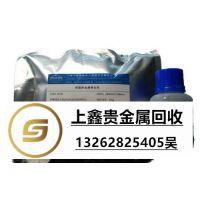 http://himg.china.cn/1/4_402_236524_500_311.jpg