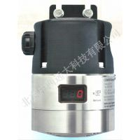中西dyp COMPUR在线有毒气体监测系统 德国(中西器材) 库号:M314353