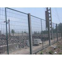 运动场围栏