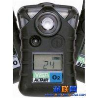 贵溪泵吸氧气检测仪中山便携式氧气分析仪中山