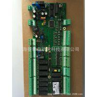 PCOB000A21 意大利卡乐carel主板控制板PCOB000A21 PCOB000A21