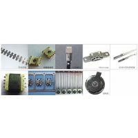 超米激光供应多工位300W光纤点焊机光纤传输激光焊接机