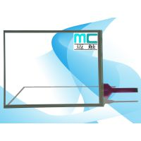 M-TouchGT/GUNZE USP 4.484.038 G-25 工业设备工控触摸屏 触控屏