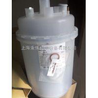 卡乐电极加湿器组件KUE030000正品