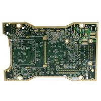 专业生产pcb单面板,pcb双面电路板,PCB多层电路板