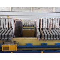 新型压榨机,自动卸料,专业污水处理环保设备15968211829