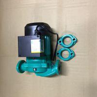 优质正 威乐水泵PH-102EH家庭用水增压 热水循环泵/wilo水泵
