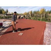 西安透水混凝土材料|密封固化剂地坪—【申新】竭诚为您服务,一步到位!