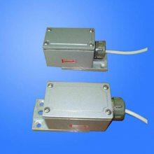 杭荣球阀FJK-G6Z1TL-LED/FJK非接触式带记忆阀位信号反馈装置