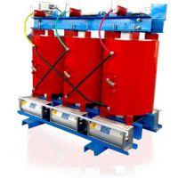 莱州干式电力配电变压器 SCB10-100KVA干式电力配电变压器优质服务