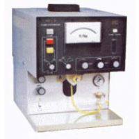 HG-3火焰光度计自检功能 灵敏度高 光度计特点