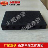 减震橡胶板,减震橡胶板型号齐全,ZHONGMEI