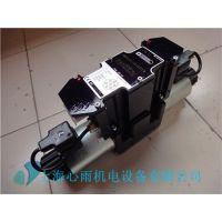 供应DSE5G-A60/10N-E1K11/B意大利DUPLOMATIC迪普马电液比例阀