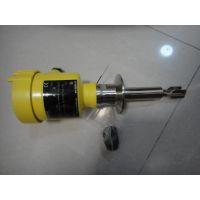 STAUBLI 备件 RMI209.12.7102/L/JV原装进口正品
