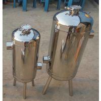 运城XRL40公斤硅磷晶加药罐