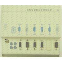 阿特拉斯离心机控制器模块1900071051 1900071052 1900071062