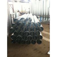 苏州周边工业通风管道 、工业通风管【苏州振东】18036821667