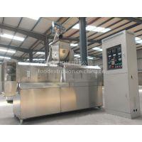 宠物食品加工厂专用设备宠物食品膨化机