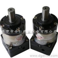 台湾原装VGM减速机PG120L1-10-24-110全自动太阳组件层压机专用行星减速机