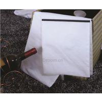 广州奥棉酒店浴巾地巾厂