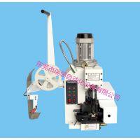 供应瑞领机械式连剥带打端子机RL-1100-H