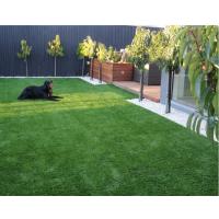 人造草坪|商场阳台绿化装饰|人造休闲塑料草坪地毯