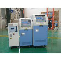 上海搏佰机械 超高温水温机 180℃水加热器 环保温控设备