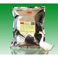 金宝贝填鸭干撒发酵床菌种