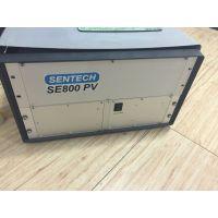 专业提供SE800adv-PV 紫外/可见光光谱椭偏仪维修
