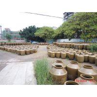 厂家直销:250公斤酒坛_500斤酒缸 量大从优,正宗土陶酒坛