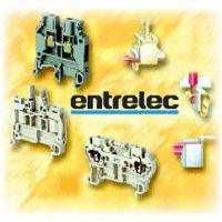 促销ENTRELEC继电器