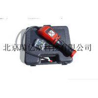 价格多少RYS-ACL2500型制冷剂电子检漏仪厂家直销