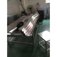 广东德普龙造型铝方通加工定制欢迎选购