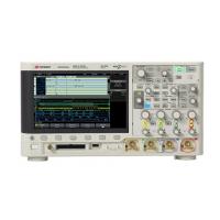 DSOX3104T 示波器1GHz 4通道示波器 DSOX3104T