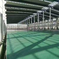 青岛/烟台高强度骨料耐磨地坪材料销售金刚砂地坪耐磨材料售后有保障