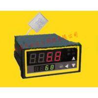 温湿度报警器 型号:BC10-QRWSB 库号:M21192