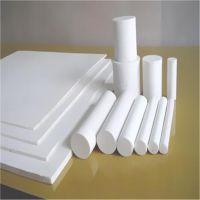 聚乙烯四氟板施工作用 四氟板多少钱(报价)