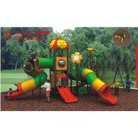 嵊州幼儿园滑梯批发 组合滑梯安装 其他幼儿园木制攀爬