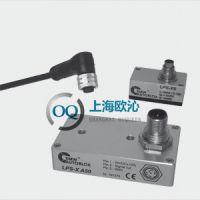 世界上机床夹具技术供应商卡盘品牌SMW卡爪081619优势供应