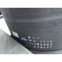 钢板40Mn2价格 40Mn2钢板厂家