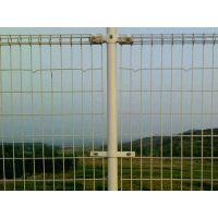 双圈护栏网 铁丝护栏网 防护护栏网 围网 质优价廉