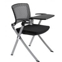 折叠椅子-塑钢折椅-折叠会议椅-折叠培训椅