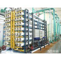 EDI电除盐水处理设备电阻率15以上